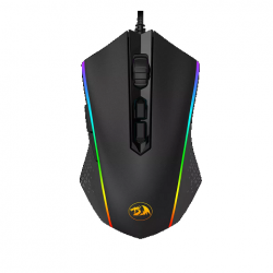 ReDragon M710 Chroma