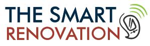 The Smart Renovation