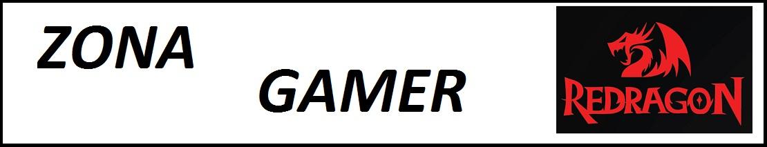 Articulos de tecnologia para el gamer que llevamos dentro